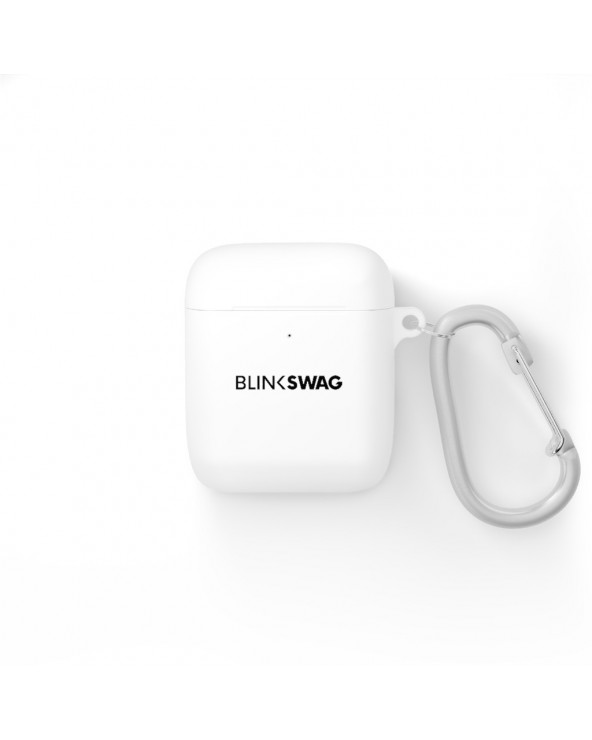 Personalized AirPods /...