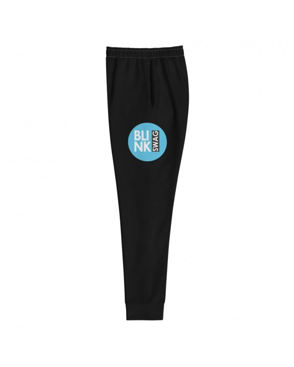All-Over Print Women's Joggers
